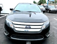 2011 Ford Fusion◇RELIABLE SEDAN◇BEAUTIFUL◇ Madison Heights, 48071