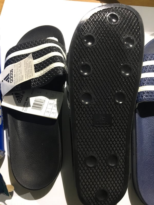 adidas sandals made in Italy 06a4dcf9-9f2c-4a5a-9797-b12ba29033f5