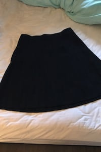 Willow and thread skirt London, N6E 2L1
