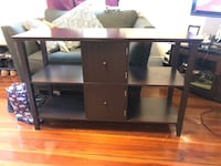 Console Table New Orleans, 70119