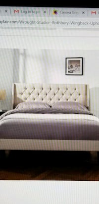 Brand new King Bed Royersford, 19468