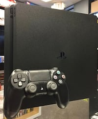 PS4 1tb Derry, 03038