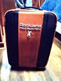 Polo rolling suitcase Martinsburg, 25405