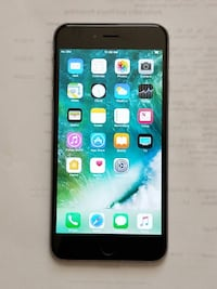 iphone 6 64gb unlocked cell phone Euless