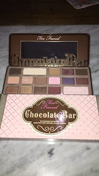 Palette too faced chocolate bar Sant'Antonio a Picenza, 84098