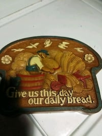 Daily Bread picture Omaha, 68130