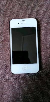 İPhone 4s Karaboyunlu, 80010