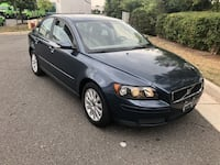 Volvo S40 2005 Chantilly