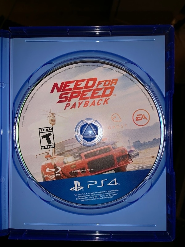 Need For Speed Payback 4d5f5724-379e-4f0d-8296-d8371c5b3342