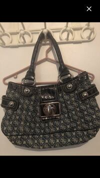 Nice guess purse must sell 782 km