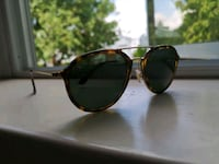 Ray-Ban aviator Vancouver, V5Y 2S4