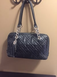 Calvin Klein bag St. Catharines