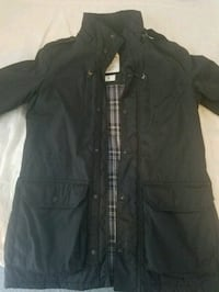 Tom Tailor Herrenjacke  Hamburg, 22149