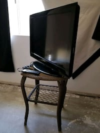 """Toshiba 32"""" Inch Flat Screen with Remote Mesa, 85207"""