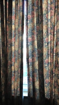 curtains Albuquerque, 87111