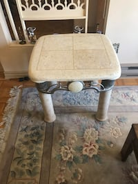 Coffee Table Laval, H7W 1P2