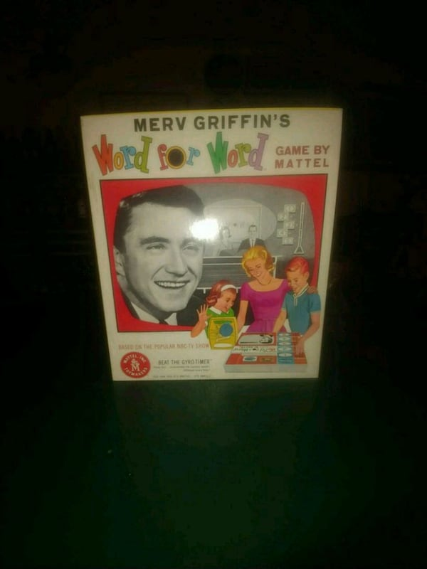 Game.merv griffins.word for word 8c9a085e-5235-4476-827b-96f43c730039