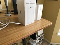 Apple Time Capsule 3TB (Used, Fully Functional) Manassas