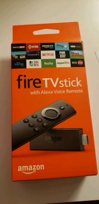 Fire stick Odenton, 21113