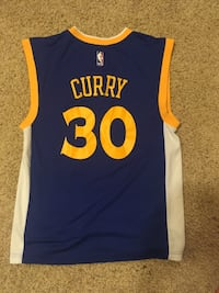 Steph curry Toronto, M4S 2T6