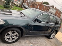 BMW - X5 - 2007 Capitol Heights