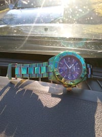 Invicta watch  Knoxville, 37912