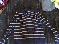 forever 21 sweater Halifax, B3T 1R8