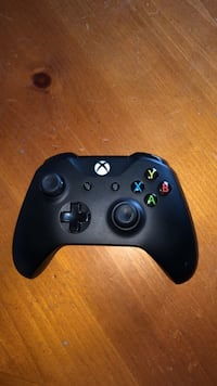 Wireless Xbox One Controller Grimes, 50111