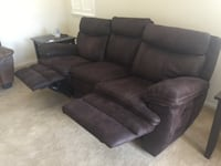 Couch Denver