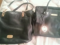 Michael kors purses London, N5Z 1X4