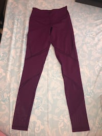 Victoria's Secret leggings Las Vegas, 89122