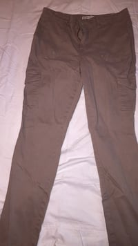 cargo pants size 10 Woodbridge, 22193