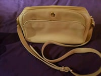 Womens Leather Summer Purse