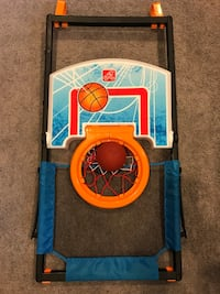 Step 2 Basketball Hoop Frederick, 21704