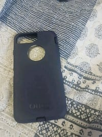Otter box slip cover for iphone 7+ and 8+ Brampton, L6Y 4B8