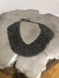 New Chain woven Necklace Toronto, M6B 1J8
