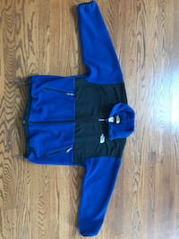 North face boys fleece jacket / Winter Coats / Snowpants Ashton, 20861