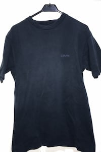 Levis - Tshirt - Medium Şişli, 34365