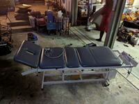 High low massage table Foster City, 94404