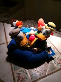 Donald duck collection Glendale, 85304