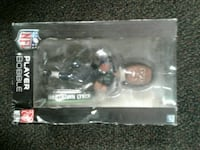 NFL Player BobbleHead Hagerstown, 21740