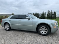 Chrysler - 300 - 2006 Hagerstown