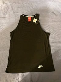 Nike Work Out Muscle Shirt Los Angeles, 90023