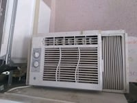 Window air conditioner San Bernardino, 92411