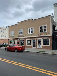 COMMERCIAL For rent 1BA Paterson
