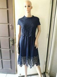 Mare Mare dress size medium