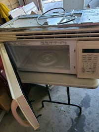 over the stove microwave Des Moines, 50320