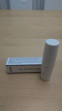 Farmasi make up lip conditioner