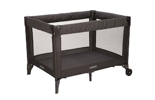 Cosco playpen - NEW