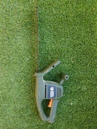 Electric Hedge Trimmer Henderson, 89044